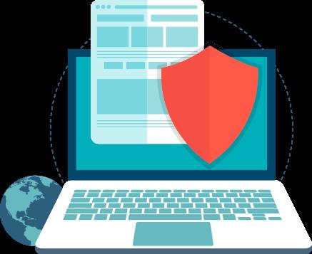 Identidad digital segura